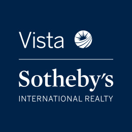 VistaSothebys